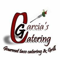 Garcia's Catering