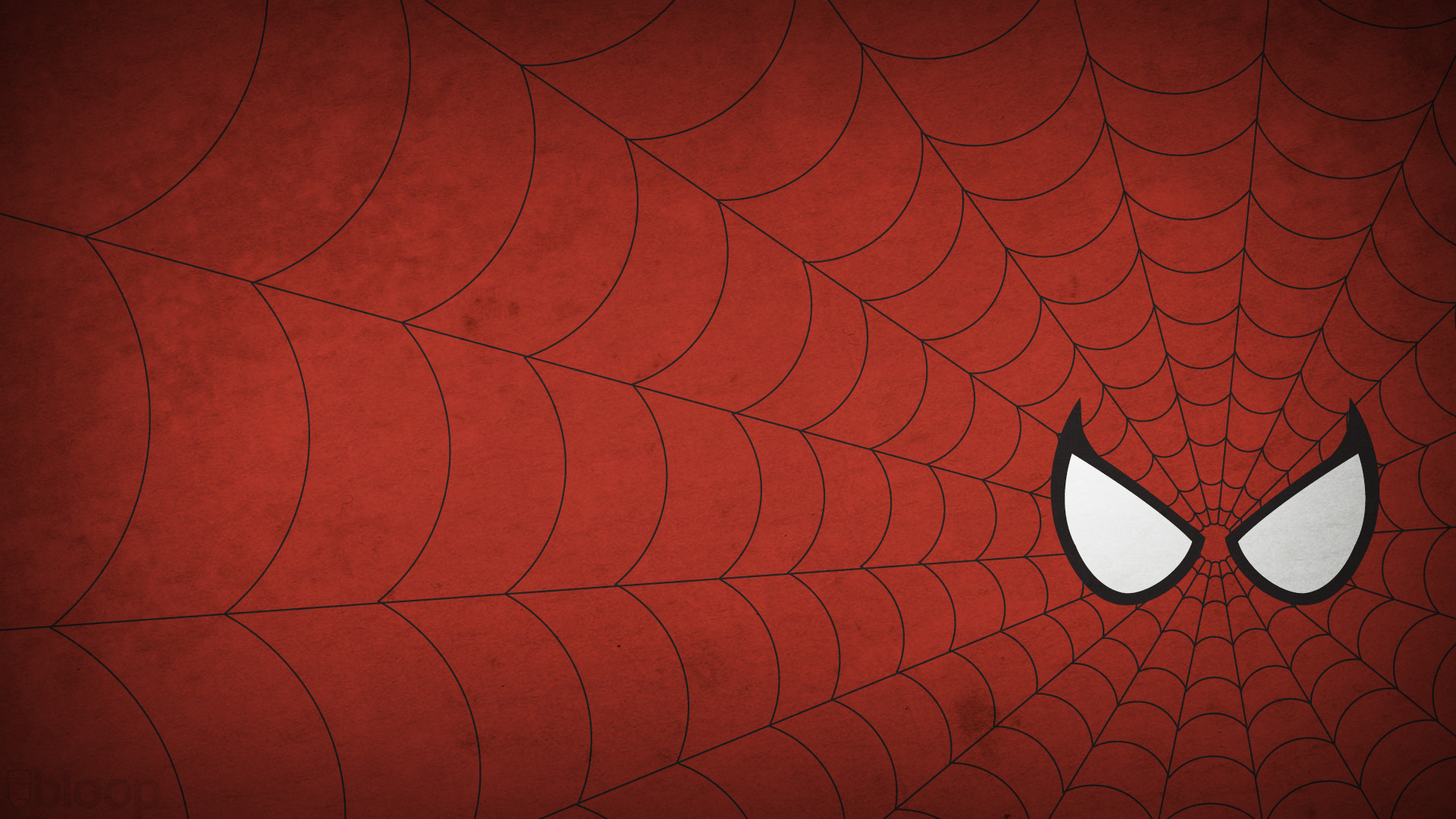 Spiderman Wallpaper Free Download